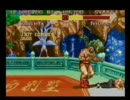 【TAS】ザンギエフ スピードラン1【super street fighter2】