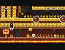【スーパーマリオメーカー2】スーパー配管工メーカー part197【ゆっくり実況プレイ】