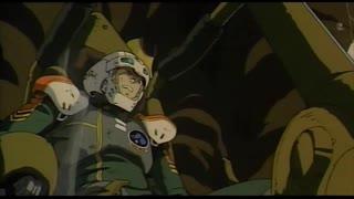 1989年03月11日 劇場アニメ ヴイナス戦記 BGM 「戦場、そして残るものは・・・」 (久石譲)