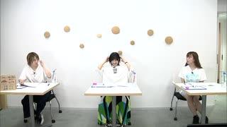 アーカイブ:てるのニコ生(仮)#17 【小市眞琴さんと田辺留依さんがゲストに登場】