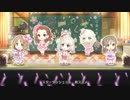 【デレステMV】「Sing the Prologue♪」(2D標準)【1080p60】