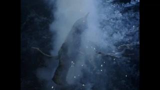 【ウルトラマン】ZAT対大怪獣・宇宙人7【