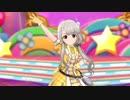 [デレステMAD]  Sing the Prologue♪  [かな子・裕美・凪・こ...