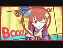 【MMDシャドバ】天宮ミモリでBooo!【モデル配布】