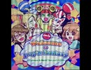 【ノスタルジアOp.3】Welcome to pop'n fantasy / red glasses & BlackY feat.pop'n fellows