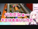 【悲報】椎名唯華、アソビ大全の価格に苦言「一回しかしねーだろこのゲーム」