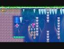 【スーパーマリオメーカー2】スーパー配管工メーカー part198【ゆっくり実況プレイ】