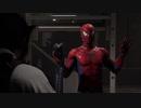 【Marvel's Spider-Man】アルティメットなスパイダー活動 ~其の3~