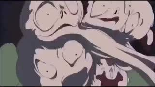 【クレヨンしんちゃん】怖すぎてテレビ放