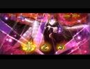 悪魔ほむらゾーンBGM SLOT劇場版魔法少女まどか☆マギカ[新編]叛逆の物語
