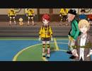 [ポケモン盾×シャニマス]ポケモンクライマックスガールズシールド DLC鎧編Part1[実況風プレイ]