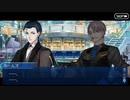 Fate/Grand Orderを実況プレイ 水着剣豪七色勝負編Part33