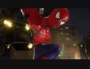 【Marvel's Spider-Man】アルティメットなスパイダー活動 ~其の4~