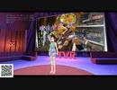 噛ませ戌式!アナログゲームのススメ!-噛ませ戌 #TTVR 第10回放送 5分で得意話をするエンタメ型プレゼン企画 2020年6月21日 #clustervr にて開催