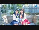 【月華×みぁぐ】アユミ☆マジカルショータイム【踊ってみた】