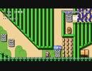 【スーパーマリオメーカー2】スーパー配管工メーカー part199【ゆっくり実況プレイ】