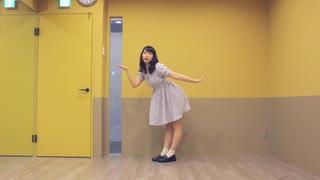 【おんたま】FirstKiss!【踊ってみた】