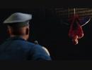 【Marvel's Spider-Man】アルティメットなスパイダー活動 ~其の5~