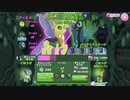 【My Little Pony App Game #013】Main Story Changeling Kin...