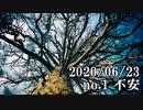 ショートサーキット出張版読み上げ動画5770