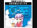 天気予報Topicsまとめ2020/06/17~2020/06/23