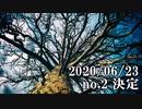 ショートサーキット出張版読み上げ動画5771