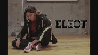 【ツイステ】ELECT【踊ってみた】