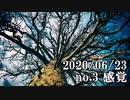 ショートサーキット出張版読み上げ動画5772