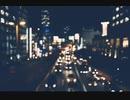 【ポケモンDPPt】228番道路(夜) アレンジ
