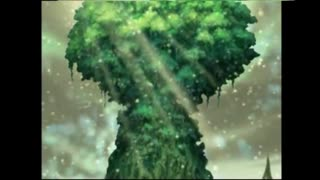 1999年07月15日 ゲーム 聖剣伝説 LEGEND OF MANA ED 「Song of MANA ~Ending Theme~」(Annika Ljunberg)