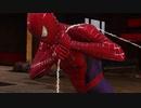 【Marvel's Spider-Man】アルティメットなスパイダー活動 ~其の6~