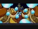 ハドソンの名作RPG!!天外魔境Ⅱを実況プレイ part.166