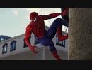 【Marvel's Spider-Man】アルティメットなスパイダー活動 ~其の7~