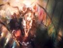 【東方ピアノ】魔法少女達の百年祭 ‣KARASU