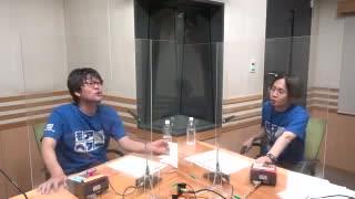 鷲崎健のヨルナイト×ヨルナイト 2020年6月