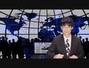 【レンタルビデオ屋で珍事!?】笑いをこらえるニュースキャスター壺浅壺男