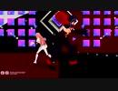 【Fate/MMD】オルタ英霊達のラストダンス