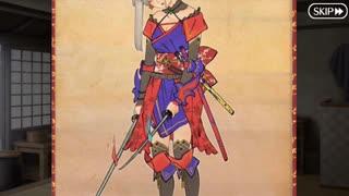 Fate/Grand Orderを実況プレイ 水着剣豪七色勝負編Part38(終)