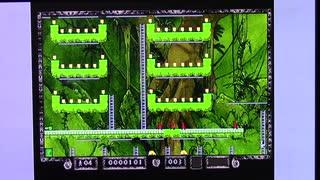 実況・ファミコンナビ Vol.533】ロードランナーエクストラ(PlayStation)
