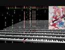 YO-KAI  Disco 打ち込みしてみた / まもるクンは呪われてしまった! XBOX360 発売11周年記念