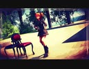 【Fate/MMD】ジェヘナ【ぐだ子】【60fps】