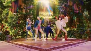 [K-POP] BLACKPINK -