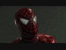 【Marvel's Spider-Man】アルティメットなスパイダー活動 ~其の9~
