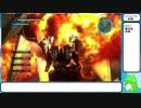 【地球防衛軍5】身代わりレイダー INF突撃作戦 M13,14【ゆっくり実況】