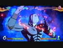 Dragon Ball FighterZ 【Replay19】