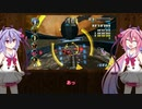 【F-ZERO GX】Slash Bruiser-V2 でグランプリマスター AX カップ編【ガイノイドTalk実況】