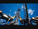 【ゆっくりゲーム実況】紅魔工業(株)フランの工業日報【#Satisfactory】