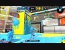 【実況】金モデガチマッチの日常#スプリンクラーくん編