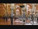 ショートサーキット出張版読み上げ動画5785