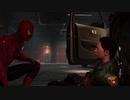【Marvel's Spider-Man】アルティメットなスパイダー活動 ~其の11~